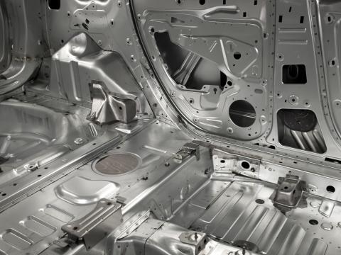 Corrosion Preventives
