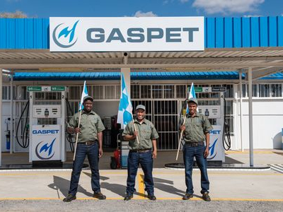Gaspet - Dwaalboom Photographs - 25th June 2020 (47)
