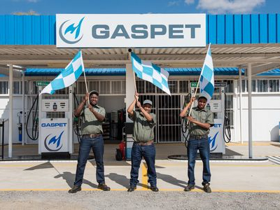 Gaspet - Dwaalboom Photographs - 25th June 2020 (48)