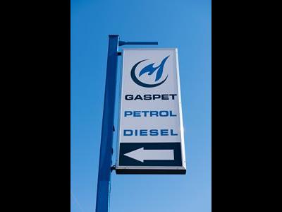 Gaspet - Dwaalboom Photographs - 25th June 2020 (1)