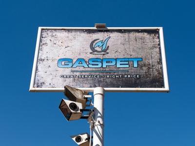 Gaspet - Pilgrim_s Rest Photographs - 24th June 2020 (16)